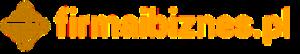 firmaibiznes-logo