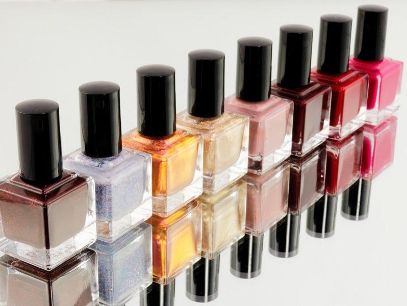 Ocena bezpieczeństwa kosmetyków