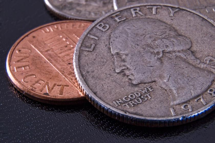 stare monety do wyceny
