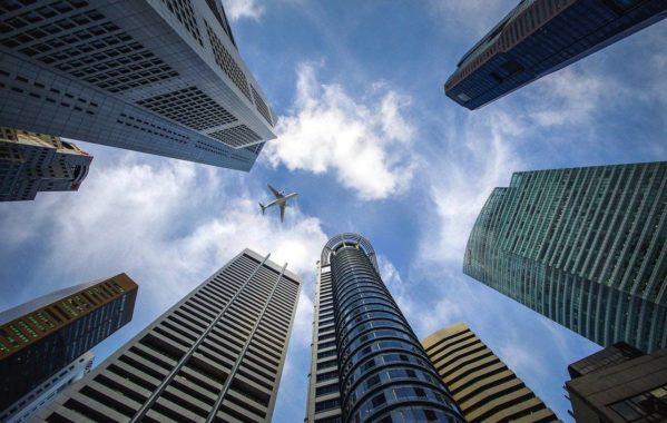 Zakładanie spółek za granicą - dlaczego warto?