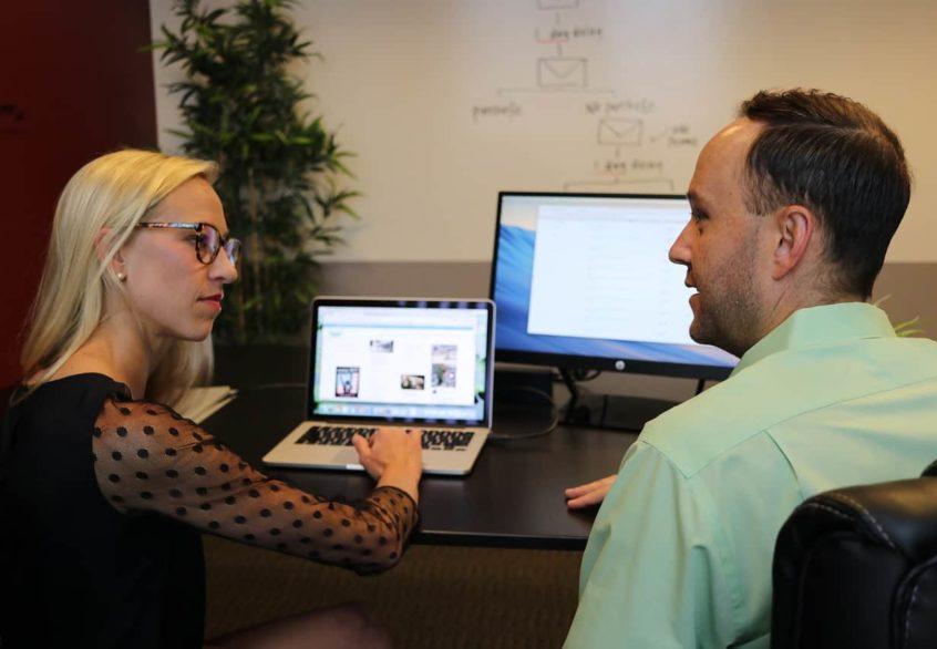 CRM dla firmy? Warto szukać rozwiązań dedykowanych dla branż