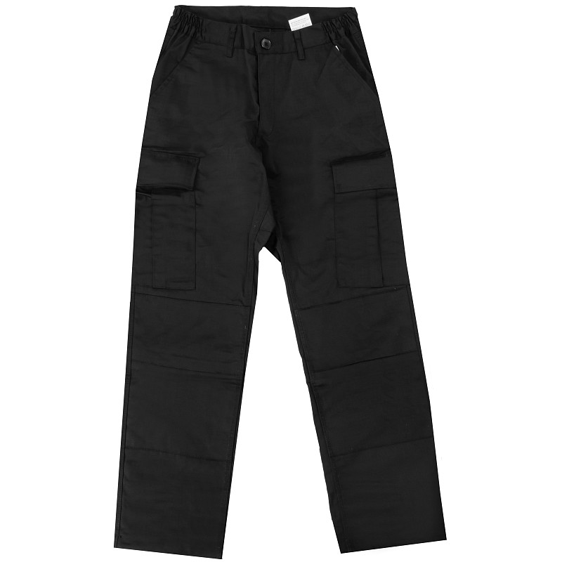 Spodnie BDU KIRYS